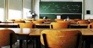 Maiori, la carretera se interrumpe: - el poder ejecutivo es el colegio de profesores a través de la web
