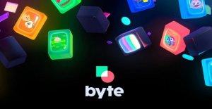 Para la Vid, vamos a llamar a la Bytes: otro competidor para el reto de TikTok