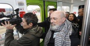 Rai, el rally de Salvini a puerta a puerta. Bonaccini: Sensacional: el servicio público no ha cumplido con su deber