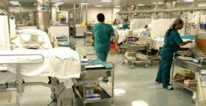 Un italiano de cada cuatro renuncia a la atención de salud por razones económicas