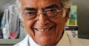 Adiós a Dino Amadori, un maestro de la italiana de Oncología