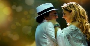 Al Bano y Romina, el regreso de la familia real de Puglia: un disco juntos entre Malgioglio y reggaeton