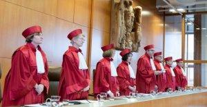 Alemania, la despenalización del suicidio asistido para los no enfermos terminales