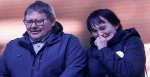 Asesinato Kuciak, dos años después de la muerte no se detiene la ola de protesta y de indignación