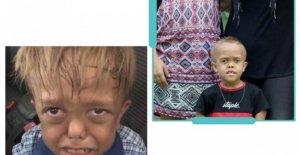 Australia, el recurso de apelación parten el corazón de la madre de un niño acosado: Educar a sus hijos, los amigos y la familia