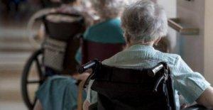 Cae arriesgado para 100 mil personas mayores de un año debido a un corazón