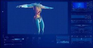 Cáncer de pulmón: pruebas de detección salvan vidas
