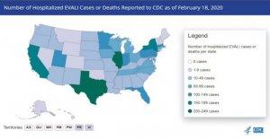 Coronavirus, el miedo vuelve a la superficie en los estados Unidos: 5 universidad de suspender los programas en Italia. San Francisco declara la emergencia