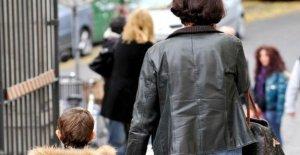 Coronavirus, los niños tienen menos riesgo. Pero debe ser protegido