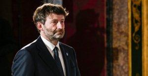 Coronavirus, los representantes del cine de Franceschini: medidas Inmediatas para lidiar con la emergencia