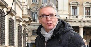 Coronavirus, no hay paz entre el gobierno y las Regiones. El presidente de la región de Marche: el Recuento, la celebración de nuestras ordenanza? Vamos para adelante