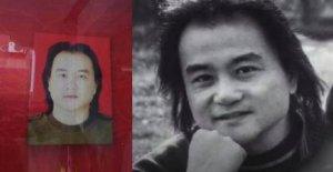 Coronavirus, que murió en el director, Chang Kai y su familia fueron puestos en cuarentena en la casa