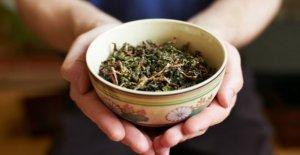 Coronoavirus, el remedio de la medicina china que proteger