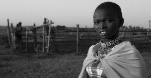 Derecho a estudiar: las chicas de los maasai y Lucrecia borgia, la conquista del futuro