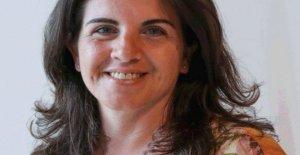 El M5S rechaza Francesca Frenquellucci para ser inscritas en el consejo de la Dp de Pesaro: voy a apelar