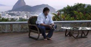 'El traidor' por Marco Bellocchio es baja, el hombre de las nominaciones a los premios David: 18 nominaciones