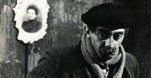 Está muerto, Flavio Bucci, el actor de carácter que hizo grandes películas y series de tv