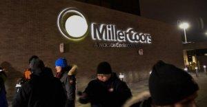 Estados unidos, strage en una fábrica de cerveza: el ex empleado despedido dispara, 7 víctimas