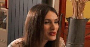 Francia, el caso Griveaux: ofender al artista Pavlenskij y su pareja, de Taddeo