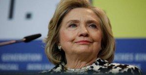 Hillary Clinton: En el caso Regeni Europa y los estados Unidos para hacer oír su voz
