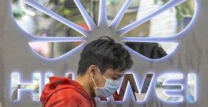 Huawei sin Gmail y Google Maps: en desuso trucos para evitar las restricciones