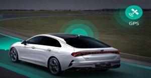 Hyundai y Kia con exchange conectado, el futuro es ahora
