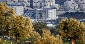 Israel, Netanyahu autoriza nuevas viviendas en tierras de los palestinos en Jerusalén Oriental
