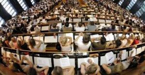 La apelación de 200 académicos: La universidad ahoga, disintossichiamola