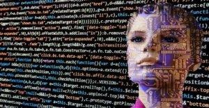 La apv, gobierno, Microsoft, Ibm, y la Fao firmaron la carta de ética para la inteligencia artificial
