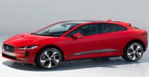 La asociación entre el Jaguar y el E-GAP