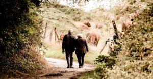 La enfermedad de Alzheimer, un proyecto para anticipar