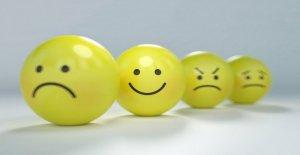 La incapacidad para entender lo que está detrás de una sonrisa