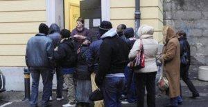 Los inmigrantes, las normas de los decretos de Salvini y los cambios que vendrán en