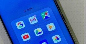 Molesta la publicidad, Google elimine de 600 aplicaciones