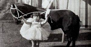 Muerto Diana Serra Cary, fue el último hijo de la estrella de cine de contenido de Hollywood