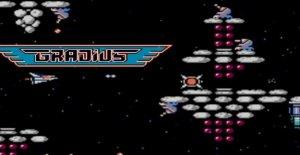 Y' murió el padre de el Código Konami, Kazuhisa Hashimoto
