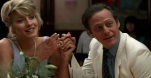 Coronavirus, muerto Mark Blum, bennett...