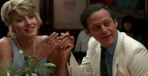 Coronavirus, muerto Mark Blum, bennett también apareció en 'Cocodrilo Dundee'