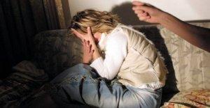 Covid 19 y la violencia contra las mujeres, las demandas de Pangea/Reama, Udi y Teléfono de Rosa
