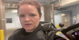 Abuso de sustancias, los niños con fiebre de cabina: oficial de Policía sobre los nuevos retos en medio de COVID-19