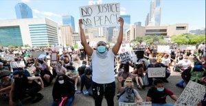 Andrew McCarthy: Leyes en contra de los disturbios y el terrorismo deben aplicarse contra Antifa y otros radicales violentos