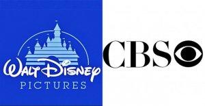 CBS, Disney, 'Mentes Criminales' los productores demandado por California sobre la presunta mala conducta sexual en espectáculos