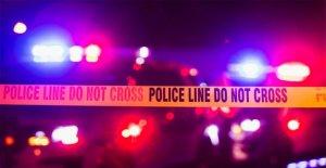 Carolina del sur block party tiroteo deja dos muertos, incluidos los adolescentes, otros cinco heridos, la policía dice que