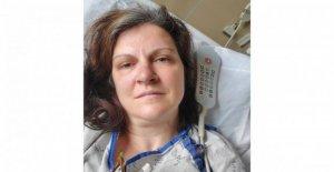Coágulos de sangre peligrosos representan un desconcertante coronavirus amenaza