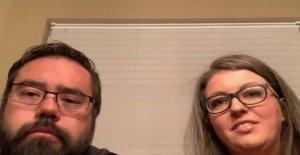 Colorado restaurante permanece suspendida después de que el viral del Día de la Madre video: Gob. de Polis 'hizo un ejemplo de nosotros