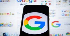 Como coronavirus estafas proliferan, Google lanza estafa-observador de la herramienta