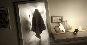 Duo recuerda encontrando entidad en 'embrujadas' de la casa que más tarde fue dado de forma gratuita