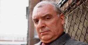 El Actor Michael Angelis muere a la edad de 76