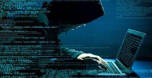 Investigadores israelíes han ayudado a frustrar potencialmente masivo ciberataque, el estudio muestra