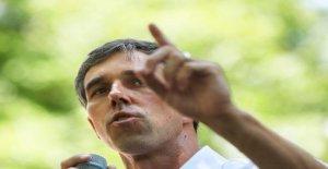 Karl Rove rips, Beto O'Rourke político de 'golpe bajo' en Texas para la reapertura de la economía